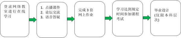 圖片2.jpg